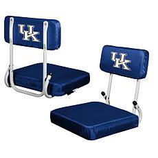Kentucky Hard Back SS