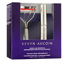 Kevyn Aucoin Expert Lash Essentials Kit