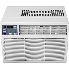 KingHome Energy Star 10000BTU Window AC w Electronic Controls & Remote