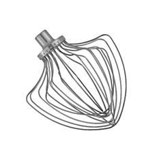 KitchenAid® 11-Wire Whip Attachment