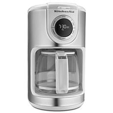 KitchenAid® 12-Cup Coffee Maker