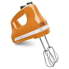 KitchenAid® 5-Speed Ultra Power Hand Mixer