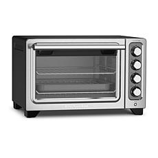 KitchenAid® Compact Oven