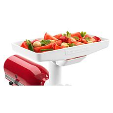 KitchenAid® Food Tray Attachment