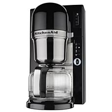 KitchenAid® Pour Over Coffee Brewer