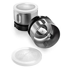 KitchenAid® Spice Grinder Accessory Kit