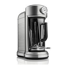 KitchenAid® Torrent Magnetic Drive Blender
