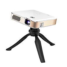 Kodak Luma 450 Portable Full HD Smart Projector