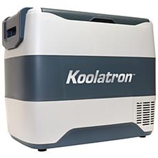 Koolatron 50-Liter Smartkool Portable Cooler Freezer