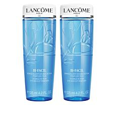 Lancôme 2-piece Bi Facil Makeup Remover Set