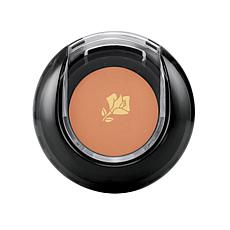 Lancôme 205 Dawn Color Design Eye Shadow