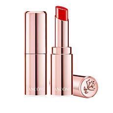 Lancôme 420 French Appeal L'Absolue Mademoiselle Shine Lipstick