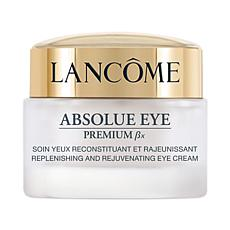 Lancôme Absolue Eye Premium Bx Cream .7 oz.