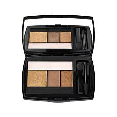 Lancôme Color 5 Shadow & Liner Palette - Golden Frenzy