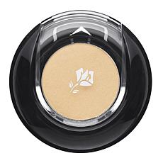 Lancôme Color Design Positive Eye Shadow