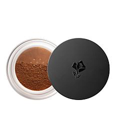 Lancôme Deep Long Time No Shine Loose Setting Powder