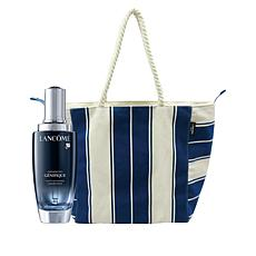 Lancôme Genifique Concentrate with Tote