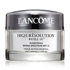 Lancôme High Resolution Refill-3X™ Broad Spectrum SPF 15 Auto-Ship®