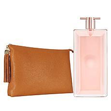 Lancôme Idole Eau de Parfum with Bag