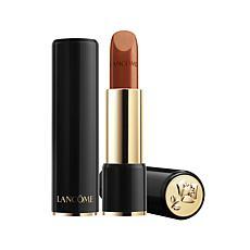 Lancôme L'Absolu Rouge Hydrating 283 Henne Lip Color