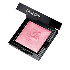 Lancôme Petit Bisou Le Monochromatique All-Over Color