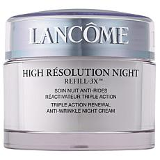 Lancôme Refill-3X™ Anti-Wrinkle Cream