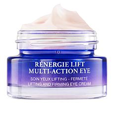 Lancôme Rénergie Lift Multi-Action Eye Cream Auto-Ship®