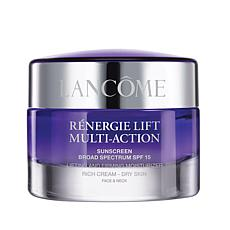 Lancôme Rénergie Lift Multi-Action SPF 15 Cream - Auto-Ship®