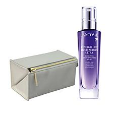 Lancôme Renergie Lift Multi-Action Ultra with Bag