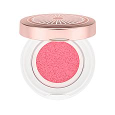 Lancôme Rose Limonade Cushion Blush Subtil