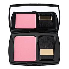 Lancôme Shimmer Pink Fling Blush Subtil Powder Blush