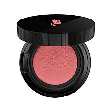 Lancôme Splash Corail Cushion Blush Subtil