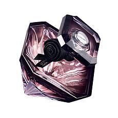 Lancôme Tresor La Nuit Eau de Parfum - 3.4 fl. oz.