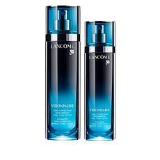 Lancôme Visionnaire Home and Go Duo