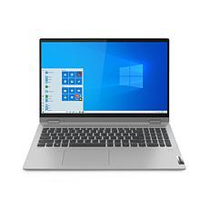 Lenovo IdeaPad Flex 5 15 IIL i5 8GB 256GB Laptop
