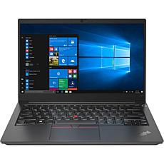 "Lenovo ThinkPad E14 14"" Intel Core i5 8GB RAM 256GB SSD Gen 2 Laptop"