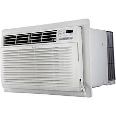 LG 11,500 BTU Dehumidifying Through-the-Wall 230V AC