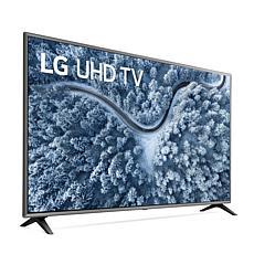 "LG UHD 70 Series 75"" Class 4K Smart UHD TV"