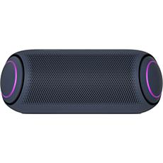 LG XBOOM Go PL7 Portable Bluetooth Speaker w/Meridian Audio Technology