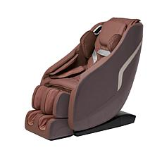 Lifesmart Zero Gravity Full Body Massage Chair