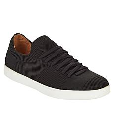 Lifestride Esme Knit Slip-On Sneaker