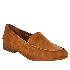 LifeStride Margot Slip-On Loafer