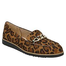 LifeStride Zizi Slip-On Loafer