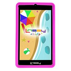 """LINSAY 7"""" Kids Tablet Android 9.0 Pie"""
