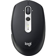 Logitech M585 Multi-Device Mouse