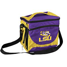 Logo Chair 24-Can Cooler - Louisiana State University