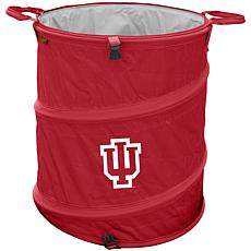 Logo Chair 3-in-1 Cooler - Indiana University