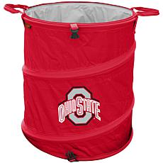 Logo Chair 3-in-1 Cooler - Ohio State University