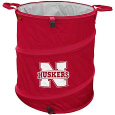 Logo Chair 3-in-1 Cooler - University of Nebraska