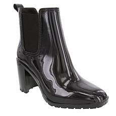 London Fog Prite Rain Boot